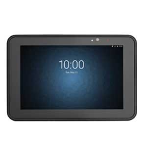 ET5x Series Tablet