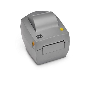 ZD120 Desktop Printer