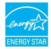 Icona Energy Star