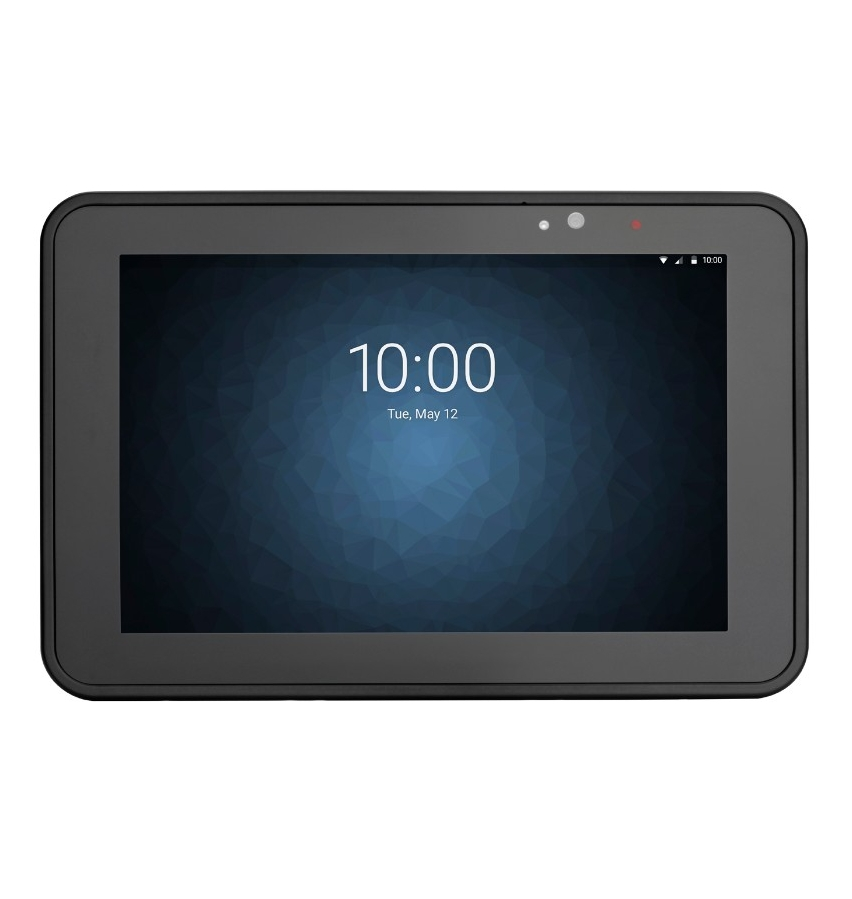ET50 Enterprise Tablet