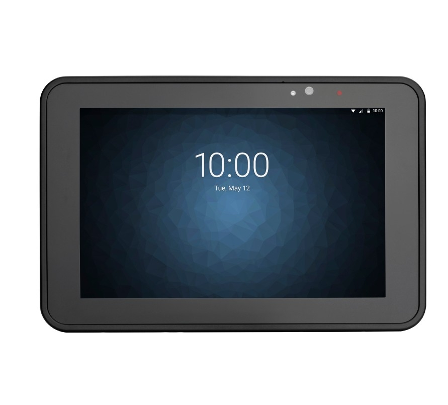 ET50 Tablet