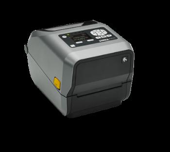 Impresora Zebra ZD620