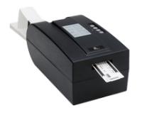 Impresora de quiosco TTPM 3