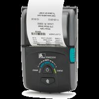 EM220ii Mobile Printer