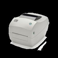 Настольный принтер GC420t