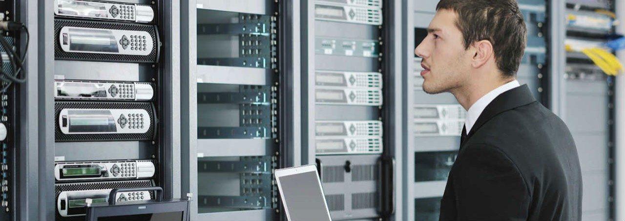 Фриланс защита информации как найти фрилансера для сайта