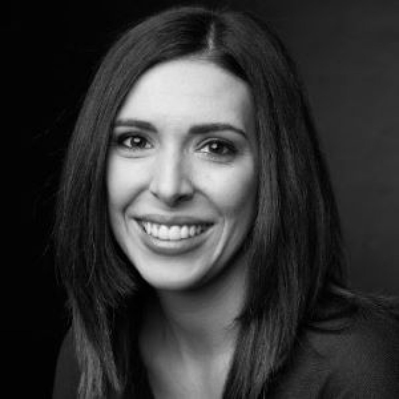 Natalie Bodus: Senior Director of Inclusion and Diversity and Employer Brand