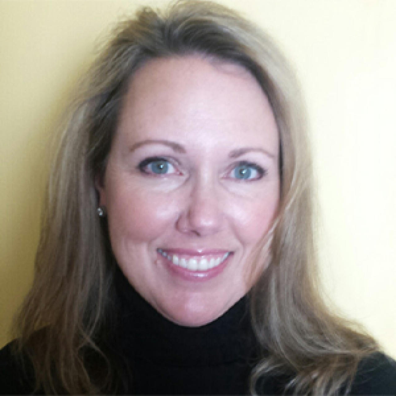 Shannon Swanson: Healthcare Marketing Specialist, Zebra