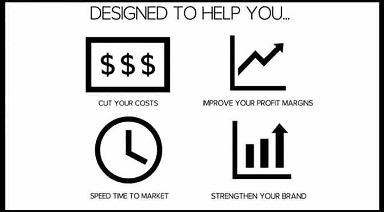How Zebra OEM solutions can help you achieve your business goals on time and on budget.