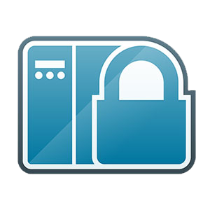 Icon for Zebra PrintSecure