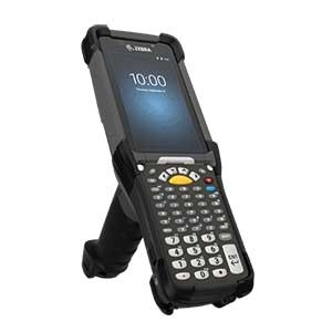 MC9300 Ultra\u002DRugged Mobile Touch Computer