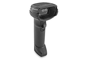 DS8100 Series Handheld Scanner