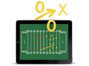digital NFL playbook