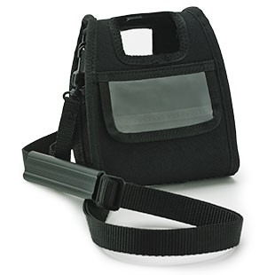 zq320 carrying case