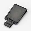 Belt clip for the ZQ500 Series mobile printers