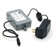 US Li\u002DIon Running Charger for RW Series