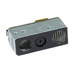 SE4720 OEM Array Imager Scan Engine