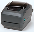 Zebra GK420 Desktop Printer