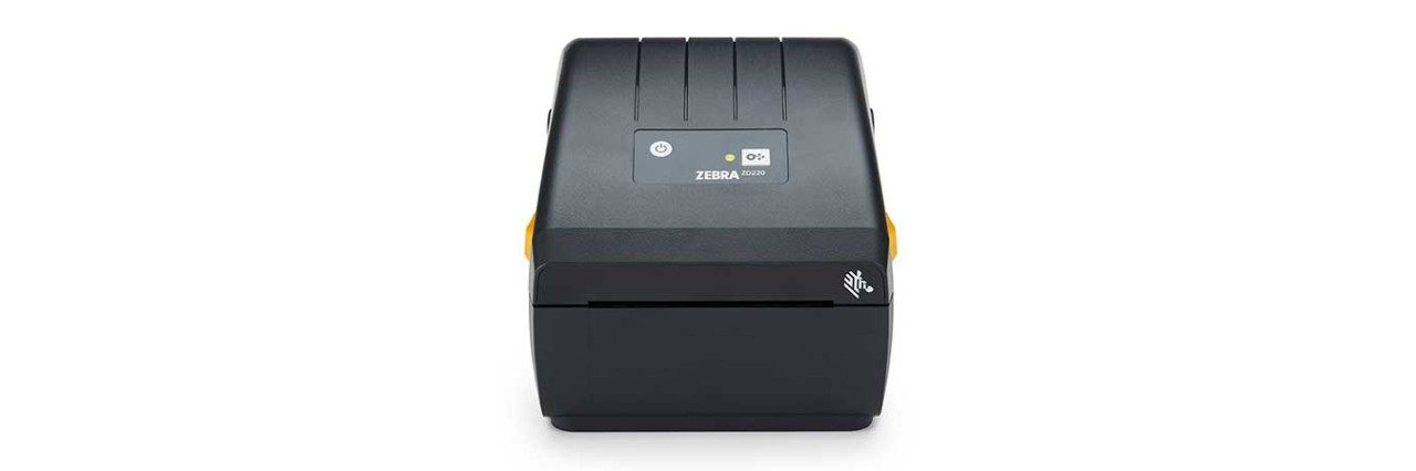 ZD220 Series Printer Head on