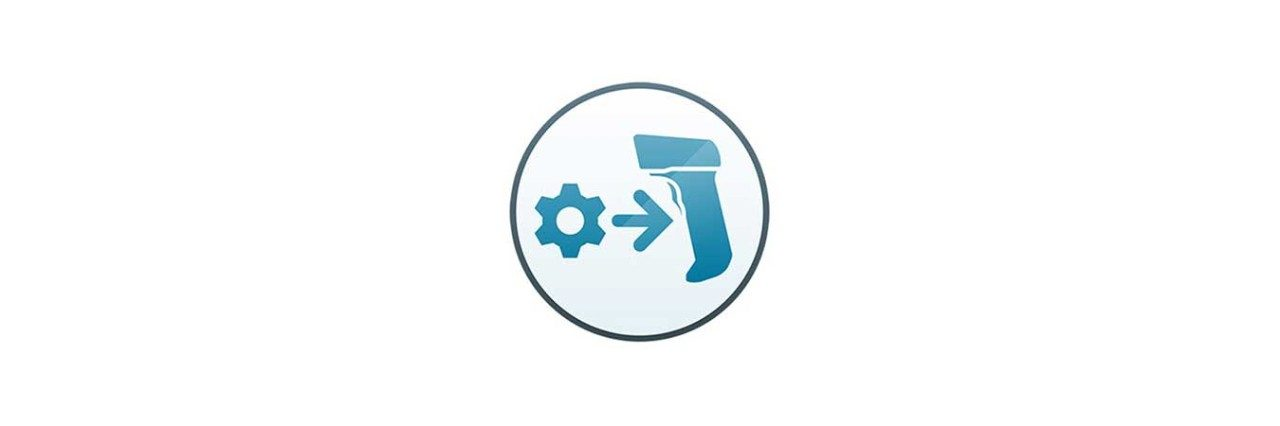 Remote Management icon