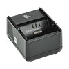 1\u002DSlot Battery Charger