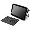 R12 Tablet Companion Keyboard Accessory