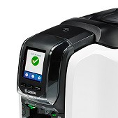 ZXP Series 3 Card Printer