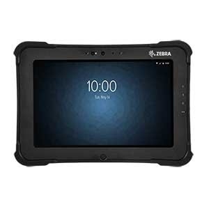 L10 XSlate Tablet