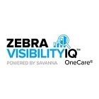 Logotipo do QI de visibilidade