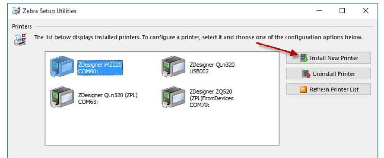 Altre opzioni Bluetooth screen capture