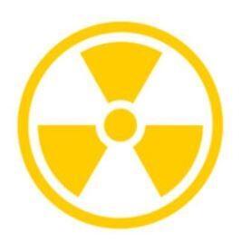 Logotipo de fallout