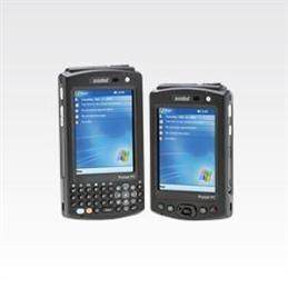 Ordinateur portable Zebra MC50 (discontinué)