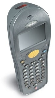 Computer portatile PDT 7500 (non più disponibile)
