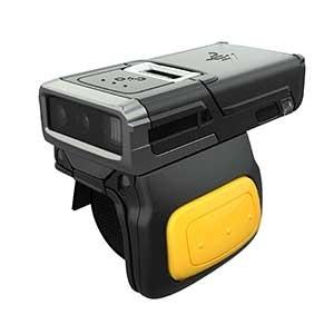 Zebra RS5100 scanner