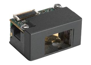 Двигатель сканирования EM1350
