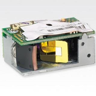 Motor de escaneo SE122XXLR