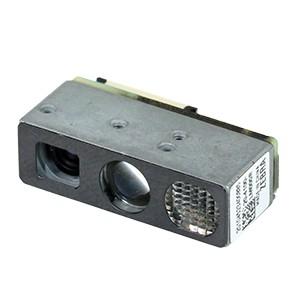 Motore di supporto SE4100