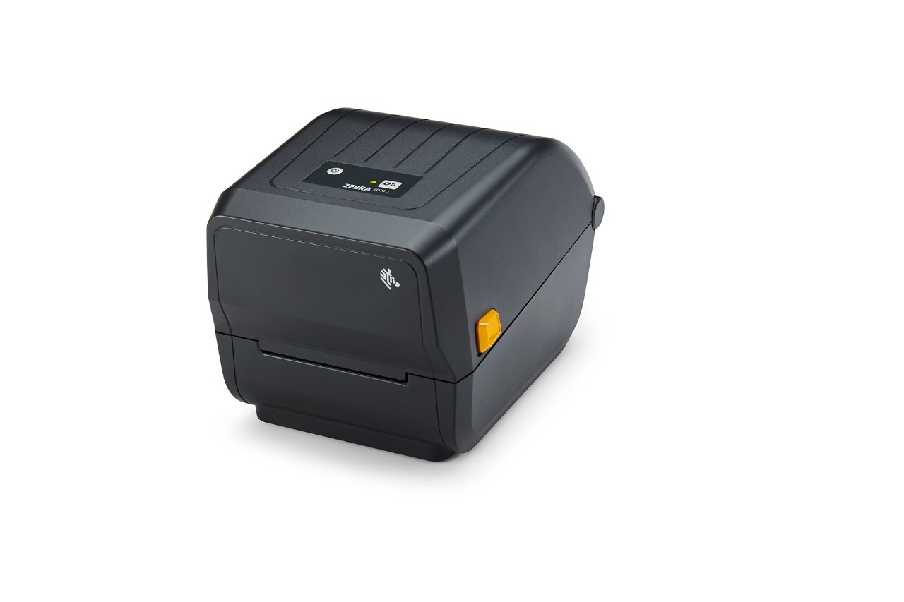 ZD230 Desktop Printer