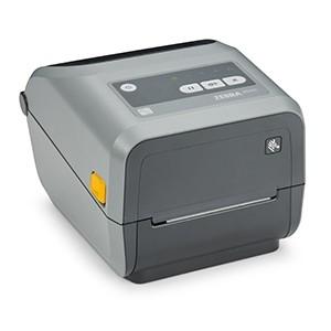 Настольный принтер Зд420