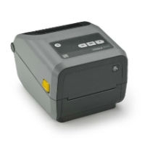 Impresora de escritorio ZD420