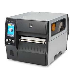Промышленный принтер No411