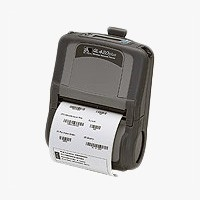 QL420 Plus Mobile Printer