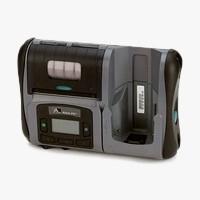 RW420 estação de impressão