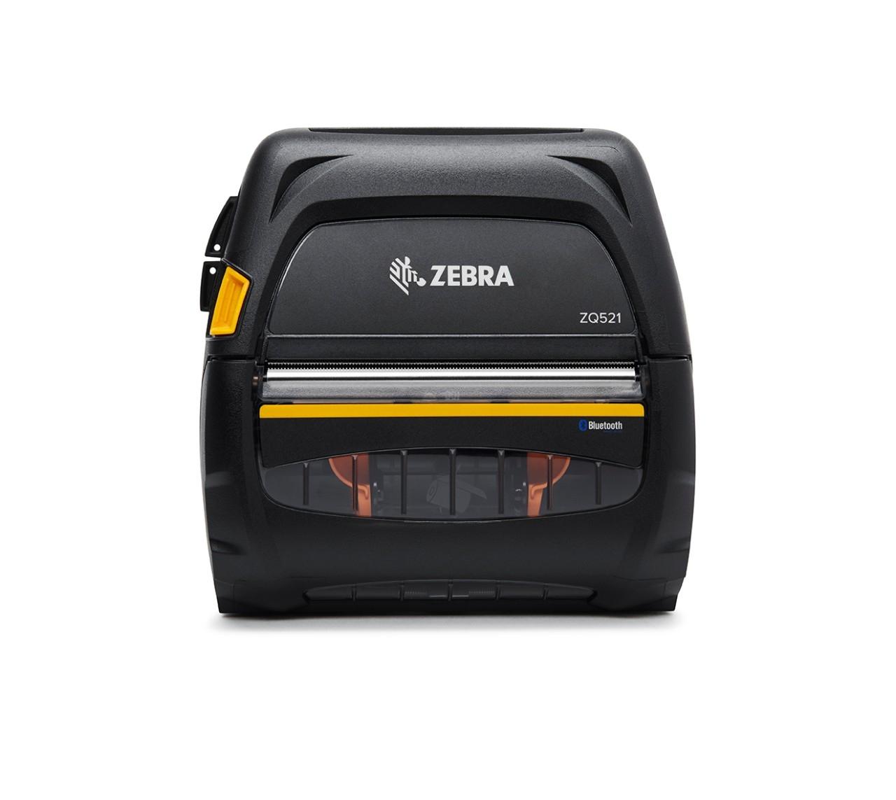 ZQ521 모바일 프린터
