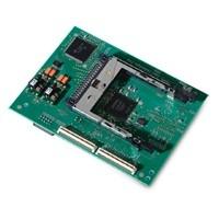Servidor de impresión ZebraNet Wireless Plus