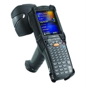Zebra MC9190\u002DZ RFID 리더