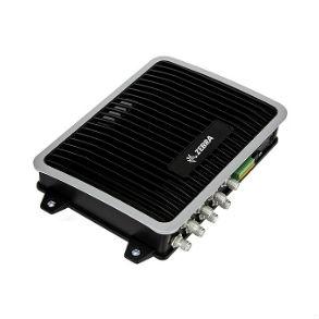 Zebra FX9500 Фиксированный RFID Reader