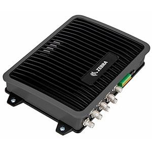 Zebra FX9600 RFID okuyucu