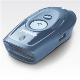 Zebra CS1504 портативный сканер