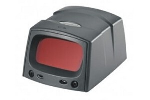 Zebra MiniScan discontinued MS22XX scanner